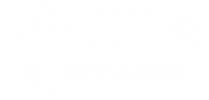 VESTA by John Ford