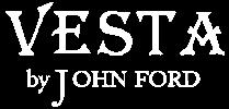 VESTA by John Ford