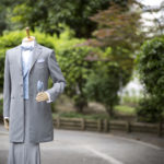 フロックコートスーツはVESTAで最も人気があります