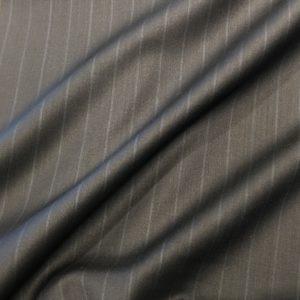 ネイビー:超涼しい&驚異のシワ回復力の天然素材スーツ