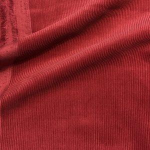ドーメル:フューシャピンク:コーデュロイ/パンツ