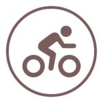 バイク/自転車