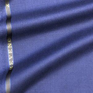 カノニコスーツ:スーパー150'sリベンジ「ロイヤルブルー」