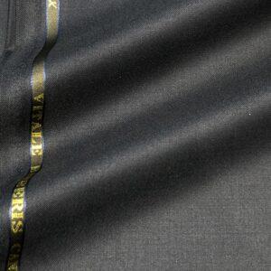 カノニコスーツ:スーパー150'sリベンジ「ネイビーブルー」