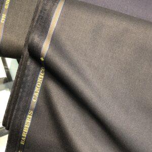 カノニコスーツ:スーパー150'sリベンジ「ミッドナイトブルー」