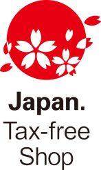 Taxfree_TATE2